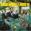 セルジオ・メンデス&ブラジル '66 マシュ・ケ・ナーダ