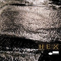 松浦俊夫 presents HEX/中納良恵 オーサカ・ブルース (feat.中納良恵)
