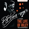 B.B. King The Life Of Riley [Original Motion Picture Soundtrack]