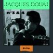 Jacques Douai Heritage - Récital n°3 & 4 - BAM (1956-1957)