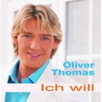 Oliver Thomas Ich will