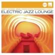 4hero Electric Jazz Lounge (Jazz Club)
