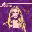 Joss Stone Don't Know How