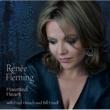 Renee Fleming Haunted Heart
