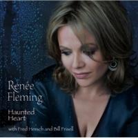 Renée Fleming/Fred Hersch Psyché (feat.Fred Hersch)