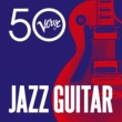 Various Artists Jazz Guitar - Verve 50