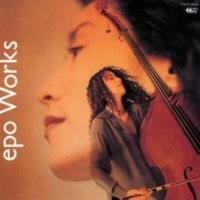 EPO ル・パ・ラ (Acoustic Version)