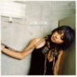 遠藤久美子 HOLD ON MY HEART-LOVE'S GOT A HOLD ON MY HEART-