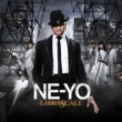 Ne-Yo Beautiful Monster [Album Version]
