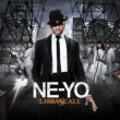 Ne-Yo Libra Scale [Japan CD Album]