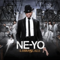 Ne-Yo Champagne Life [Album Version (Updated)]