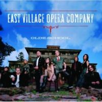 East Village Opera Company VA TOSCA