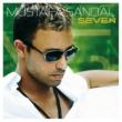 Mustafa Sandal Seven [New Version]