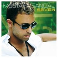 Mustafa Sandal Knife