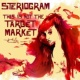 STERIOGRAM This Is Not The Target Market