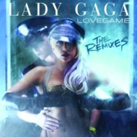 Lady Gaga LoveGame [Jody Den Broeder Club Mix]