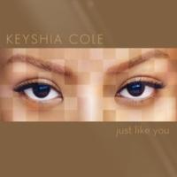 Keyshia Cole ルージング・ユー feat.アンソニー・ハミルトン (feat.アンソニー・ハミルトン)