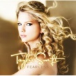 Taylor Swift/Colbie Caillat Fearless [Japan Digital Version]