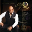 Quincy Jones トゥモロー