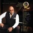 Quincy Jones Q: ソウル・ボサ・ノストラ