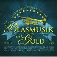Neue Böhmische Blasmusik Ein Festival der Blasmusik