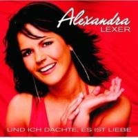 Alexandra Lexer Wo hört die Erde auf (wo fängt der Himmel an)