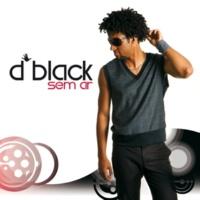 D Black Mais E Mais Amor