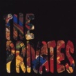 THE PRIVATES GREATEST HITS VOLUME 1 1987-1993