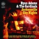 Ryan Adams & The Cardinals Jacksonville City Nights [International Version]