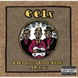 Eels Electro-Shock Blues Show [Explicit Version]