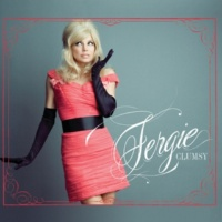 Fergie Clumsy [Radio Edit]