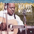 Big Joe Williams The Sonet Blues Story