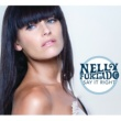 Nelly Furtado Say It Right [Radio Edit]