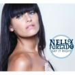 Nelly Furtado Say It Right [International Version]