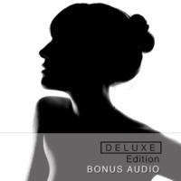 ファイスト My Moon My Man [Boys Noize Classic Mix]
