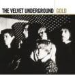 The Velvet Underground Gold