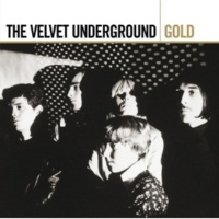 The Velvet Underground Temptation Inside Your Heart [Original Mix]