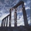PERSONZ singin' II 1993-1998