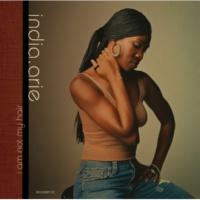 India.Arie/Akon I Am Not My Hair (feat.Akon) [Konvict Remix]
