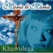 Maria Le Maria Khawuleza
