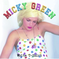 Micky Green Begin To Fade