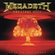 Megadeth Greatest Hits:  Back To The Start (Digital Only)