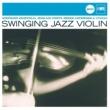 Various Artists Swinging Jazz Violin (Jazz Club)