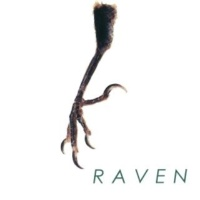 RAVEN 森のアリゲーター