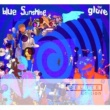 The Glove Blue Sunshine - Deluxe Edition