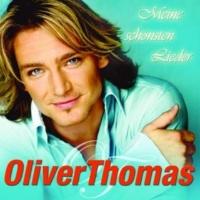 Oliver Thomas Mein Sommernachtsgefühl