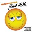 ヤング・バック/Kymani Marley Puff Puff Pass (feat.Kymani Marley)
