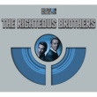 ライチャス・ブラザーズ RIGHTEOUS BROTHERS/C [International Version]
