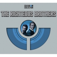 The Righteous Brothers Hold On I'm Comin' [Single Version]