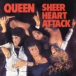 Queen Sheer Heart Attack [Deluxe Edition 2011 Remaster]